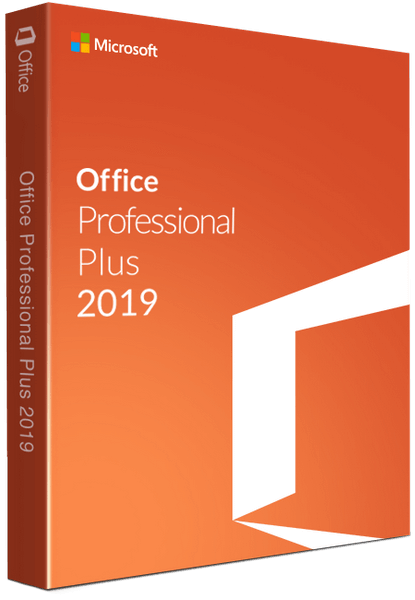 office 2019 professional download link