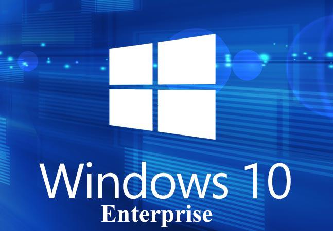 Dan gift shop one buy microsoft windows 10 enterprise buy windows 10 enterprise x64 key and correct download link ccuart Images